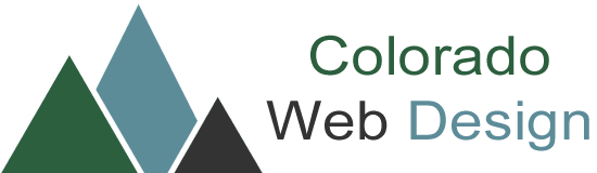 Colorado Web Design